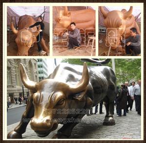 铜牛.jpg