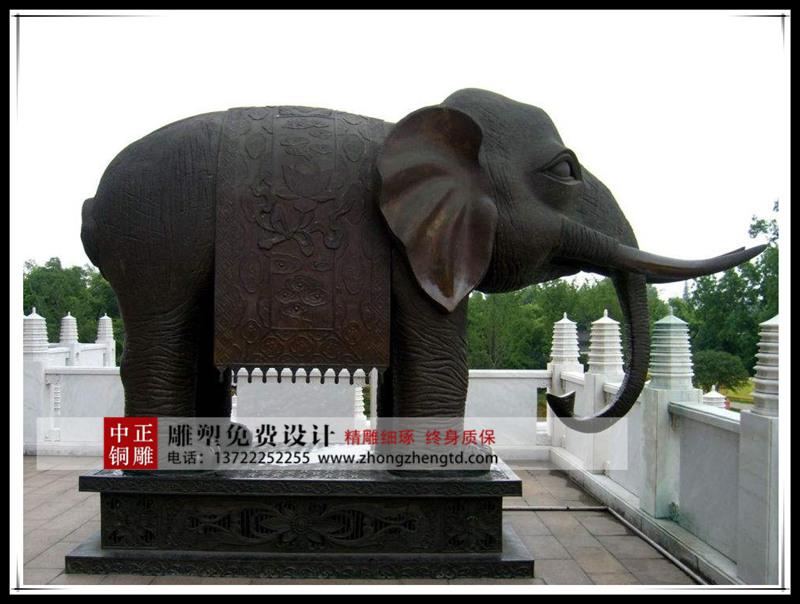 铜大象.jpg